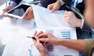 MFP propune o serie de măsuri fiscale, modificarea unor acte normative și prorogarea unor termene