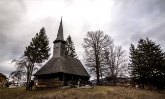Ruta Bisericilor de Lemn din județul Bihor, prima Rută Cultural Turistică recunoscută de MEEMA