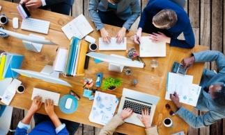 COVID-19: Noi măsuri de sprijin pentru angajați și angajatori, adoptate prin OUG nr. 120/2020