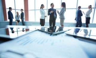 Valorile profesiei, verificate în timp, generează solidaritate şi optimism