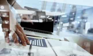 ASF: Proiect de modificare a termenului-limită pentru depunerea raportărilor contabile semestriale de către entitățile din domeniul asigurărilor