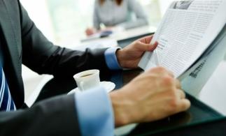 Newsletterul trimestrial, publicat de ETAF. Principalele noutăți fiscale europene din ultimele trei luni