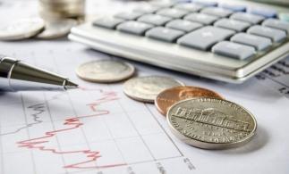 Analiză: Întârzierea plăților reprezintă una dintre preocupările cele mai presante ale liderilor din domeniul finanțelor