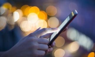 Un sfert dintre posesorii de smartphone folosesc coduri PIN formate din cifre ușor de intuit