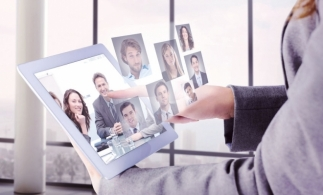 CECCAR Brăila: Dezbatere online privind activitatea de expertiză contabilă judiciară