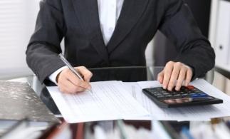 Contabilitatea evenimentelor și tranzacțiilor privind capitalurile proprii