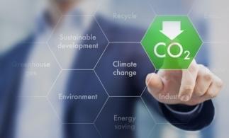 """Companiilor ar trebui să li se atribuie """"ratinguri verzi"""", recomandă BRI"""