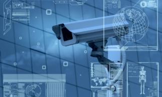 Constanța: Stații de autobuz inteligente dotate cu sistem de supraveghere și soft pentru detectarea agresiunilor