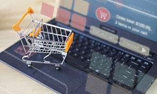 Eurostat: Bulgaria și România, cele mai reduse utilizări ale comerțului electronic din UE