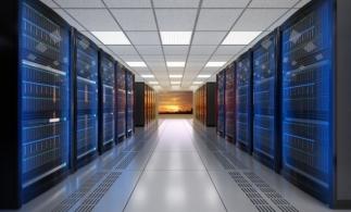UE intenționează să investească 8 miliarde de euro în supercalculatoare de înaltă performanță