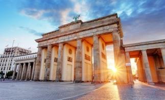 Reuters: Nivelul datoriei publice a Germaniei va urca probabil la 71% din PIB, în 2020