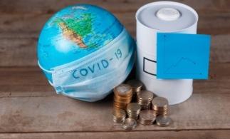 """Studiul EY Revenirea la muncă. Noile condiții: 60% dintre angajatori consideră că afacerea lor se află într-o """"mare dificultate"""" din cauza COVID-19"""