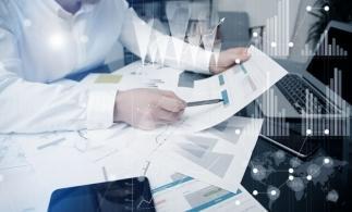 ANAF propune modificarea modelului și conținutului formularelor 100 și 710. Modificările au în vedere evidențierea distinctă a costului de achiziție a aparatelor de marcat electronice fiscale