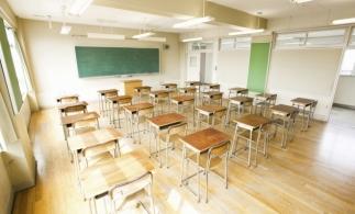Bloomberg: Închiderea școlilor din cauza COVID-19 va reduce veniturile câștigate de copii când vor deveni adulți