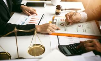 Congresul internațional pe tema expertizei judiciare, organizat de Perits Judicial Foreses, la a II-a ediție