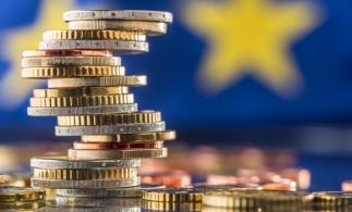 România a beneficiat cel mai mult de intrările de fonduri de pe urma transferurilor personale