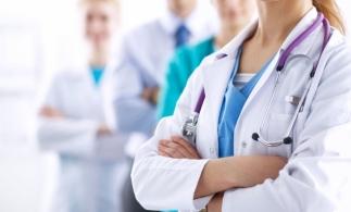 Statele din sudul Europei deplâng exodul de medici şi asistente
