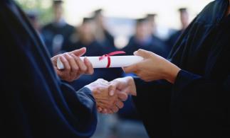 Financial Times: Franţa domină topul celor mai bune şcoli de afaceri din Europa
