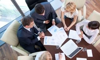IFAC: Promovarea unei profesii centrate pe oameni
