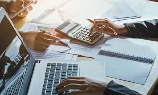 Proiect de ordin privind noi reglementări în domeniul contabilităţii, în consultare publică pe site-ul MFP
