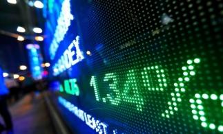 Analiză ASF – Evoluția pieței de capital în primele 9 luni ale anului 2020: noul context a generat un comportament febril în rândul investitorilor