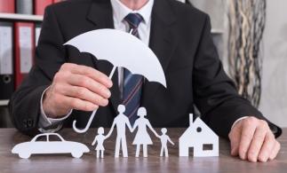 ASF: Piaţa asigurărilor a încheiat anul 2020 cu o creştere de 5%