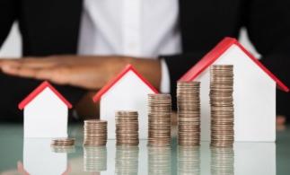 Investitorii din sectorul imobiliar văd oportunităţi în achiziţia de terenuri sau suprafeţe mai mari, precum cele ocupate de magazinele universale