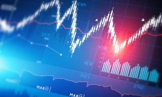 ONRC: Numărul firmelor noi cu capital străin a scăzut, în România, cu 26,5%, în 2020