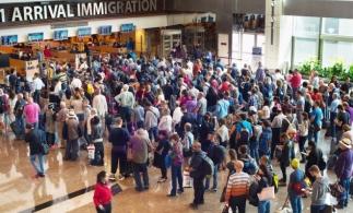 Scăderea dramatică a migraţiei la nivel mondial ameninţă revenirea economiilor