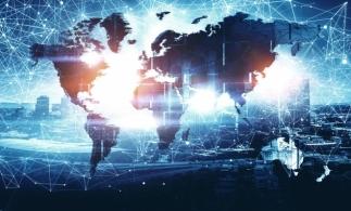 UNCTAD: Comerţul mondial a scăzut cu 9% în 2020