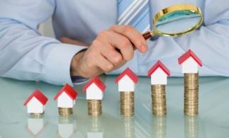 Bucureştiul va atrage investiţii de peste 3,5 miliarde euro în proiecte imobiliare de anvergură, cu livrare în perioada 2020-2023