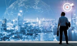 IFAC: Viitorul contabilității
