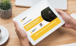 Webinar Accountancy Europe-EACB: Noi așteptări. Ce informații nefinanciare (NFI) trebuie să prezinte IMM-urile?