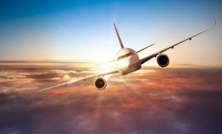 Welt am Sonntag: UE intenţionează să realizeze o clasificare ecologică a avioanelor