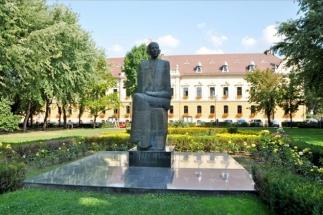 Nicolae Titulescu, un reper pentru diplomația românească și mondială