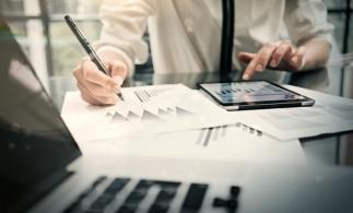 ANAF a lansat în consultare publică un nou model al formularului (300) Decont de taxă pe valoarea adăugată