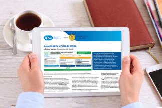 IFAC: Analizarea Codului IESBA – ultima parte