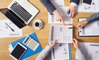OUG nr. 19/2021, care reglementează prelungirea unor facilități fiscale, publicată în Monitorul Oficial