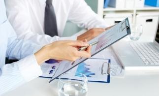 ANAF intenționează să opereze modificări la Nomenclatorul obligațiilor fiscale care se plătesc în contul unic