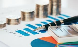 Eurostat: Bulgaria și România, cele mai scăzute costuri orare ale forței de muncă în UE