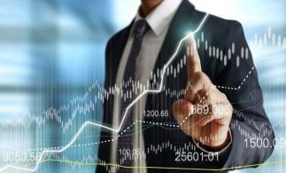 La cumpăna trimestrelor: schimbările structurale, sursă a predicțiilor realiste