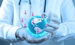 UE alocă 5,1 miliarde de euro pentru promovarea de noi orientări în domeniul sănătății publice