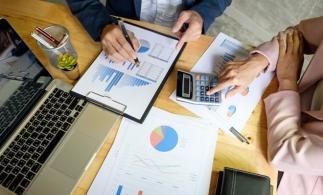 HG nr. 422/2021: Noi prevederi în aplicarea programului IMM Invest România