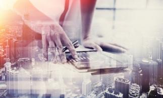 Studiu: Companiile cu o bună comunicare online înregistrează creșteri ale cifrei de afaceri de până la 25%