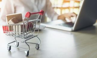 """Studiu: Piața comerțului electronic din regiunea ECE a crescut cu 29,1% în 2020; """"Cuceritorii Comozi"""", o nouă generație de consumatori"""