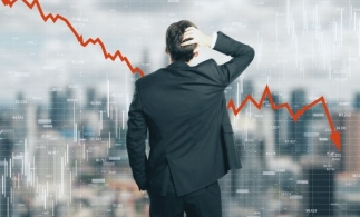 EY: Companiile raportează scăderi ale afacerilor, însă doar 19% și-au revizuit politica de prețuri de transfer