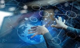 ADR: Peste jumătate dintre IMM-urile din România susțin că există bariere în calea digitalizării
