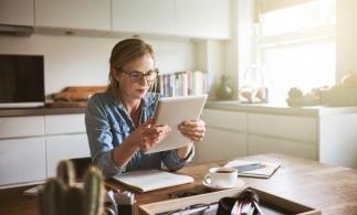 Bitdefender: Riscuri pentru securitatea IT a companiilor – unul din cinci oameni utilizează un dispozitiv personal pentru toate activitățile legate de serviciu