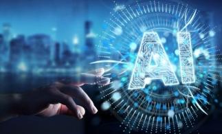 Comisia Europeană propune noi norme și măsuri menite să sprijine încrederea în inteligența artificială