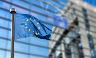 Eurobarometru: 58% dintre români au încredere în UE, față de 49%, media europeană